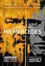 Mr Mercedes SEASON 2