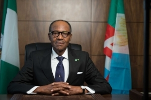 Muhammadu Buhari Has A Final Message For Nigerians (Truly God Sent)