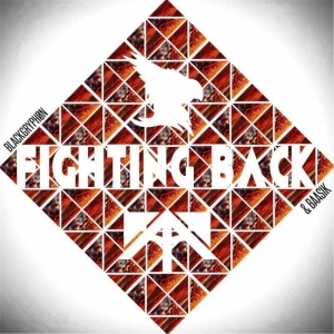 Must Read: Fighting Back! [completed]