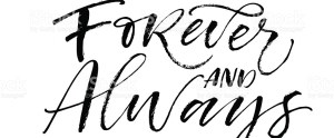 Must Read: Forever And Always… (completed) Season 1