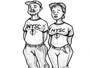 NYSC Tale: A Clarion Call To Confusion (18+)… [completed]