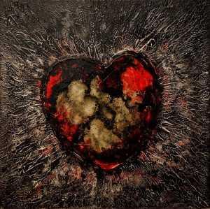 Must Read: Poetic Heart