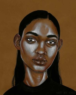Must Read: Sis Adesewa…