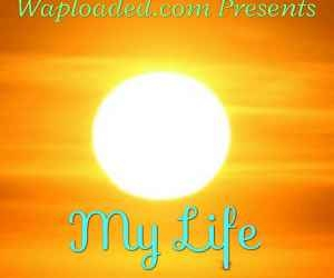 My Life - Season 1 Episode 2