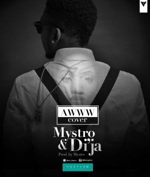 Mystro - Awww (Di