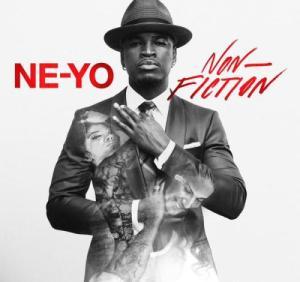 Ne-Yo - Coming With You