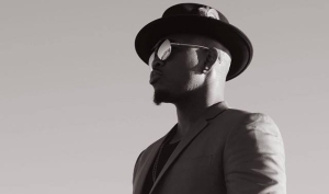 Ne-Yo - Every Day With Love ft. Sonna Rele