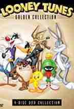New Looney Tunes SEASON 1