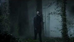 "New Video: August Alsina ""grindin"""
