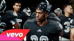 """New Video: Big Sean X E-40 """"I Don'T Fuck With You"""""""