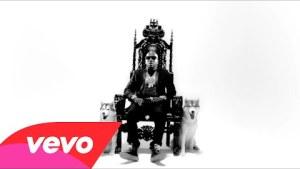 "New Video: Jeezy ""black Eskimo"""