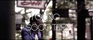 "New Video: Young Scooter X Future ""bag It Up"""