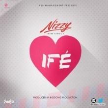 Nizzy - Ife (Love)