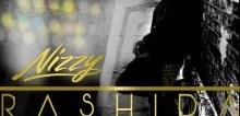 Nizzy - Rashida