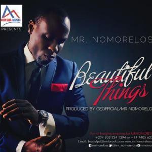 Nomoreloss - Beautiful Things