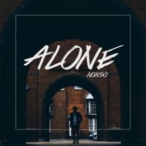 Alone EP BY Nonso