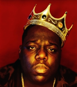 Notorious B.I.G. - Me and My Bitch