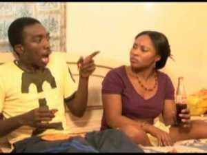 Dowload Comedy: Extended Family Episode 2 [4th Quarter](Bovi Ugboma)