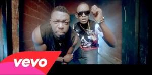 OFFICIAL VIDEO: Slyde Ft. Timaya – Banana (Remix) | DOWNLOAD