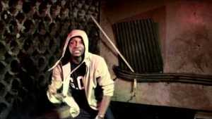 OFFICIAL VIDEO: T.R (Terry Tha Rapman) – G.O.D Remix Ft. VeeDee & Modenine