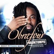 Obrafour - Nkontompo