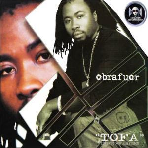 Obrafour - Oye Ohene Remix Ft Tinny