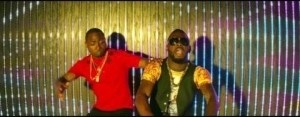 Official Video: Davido – Naughty ft. DJ Arafat