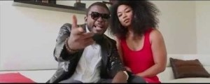 Official Video: Kelly Hansome – Baba Olowo
