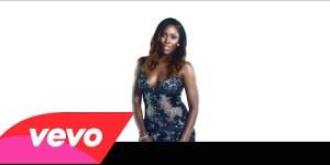 Official Video: Presh Ft. Tiwa Savage – I No Dey Lie (Dr By Sesan)