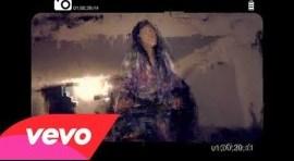 (Download Video) Mbryo – Parole