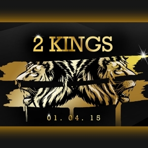 2Kings BY Olamide