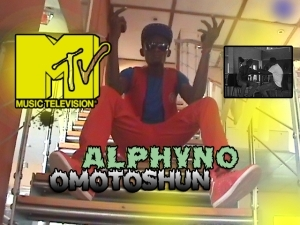 In pursuit BY Alphyno