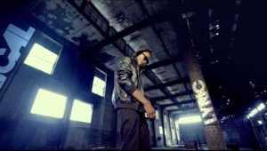 [AUDIO + VIDEO DOWNLOAD] @OLAMIDE_YBNL  YBNL NATION Presents LIL KESH - LYRICALLY