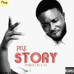 Pele - Story