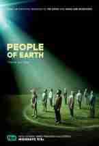People Of Earth SEASON 2
