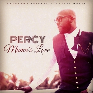 Percy - Mama's Song