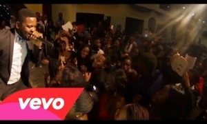 VIDEO: Falz – Back To The Alma Mater (Documentary)