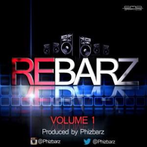 Phizbarz - Free Instrumental beat (Download)