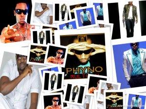 Phyno - Multiply(Remix) Ft Timaya, Flavour, Mr Raw & MI