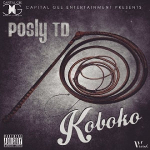 Posly TD - Koboko (Freestyle)