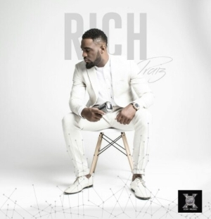 Rich and Famous BY Praiz