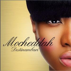 VIDEO : Mo'Cheddah – Destinambari Ft. Phyno