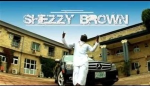 [Download Official Video] Shezzy Brown - Dakelemo