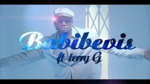 (Download Video + Audio) BabiBevis & Terry G – Swaga