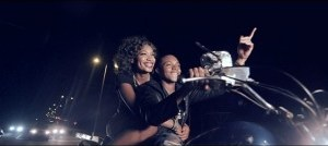 VIDEO: Ayo Jay – Available