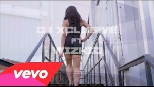 Download VIDEO (mp4+3Gp) + Audio: DJ Xclusive – Jeje ft. Wizkid