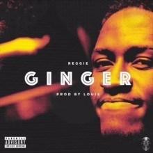 Reggie - Ginger (Prod By Louis)