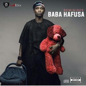 Reminisce - Busayo Ft Ice Prince