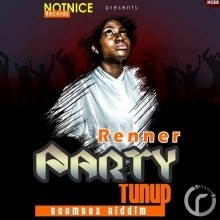 Renner - Party TunUp