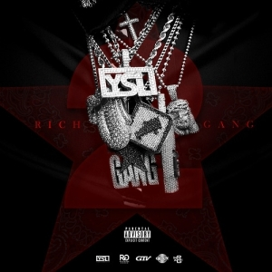 Rich Homie Quan - Tell Me Why ft Drake